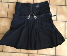 """Comme Neuve Cette Jupe """"M&F GIRBAUD"""" Taille 40F"""