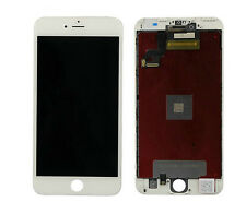 For Apple iPhone 6S Plus Screen Replacement White Digitizer LCD Touch OEM New