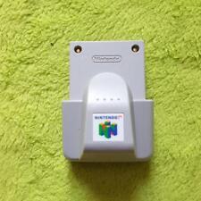 N64-Rumble Pak original