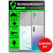ScreenKnight Samsung Galaxy Note 10 PLUS / PLUS 5G FULL BODY SCREEN PROTECTOR