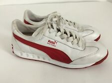 Vintage Puma Easy Rider Shoes Size 11.5 CTL-0504