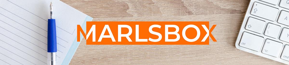 Marlsbox