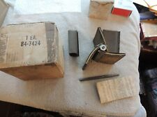 Automotive hand tool, Engine Cylinder Hone High Speed Glaze Breaker 84-7424