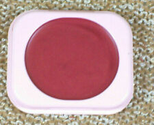 Mary Kay Raspberry Cream Blush New Color Same Day Excellent Shipping Deal
