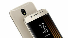 Samsung Galaxy J3 2017 SM-J330F/DS 16GB DUOS GOLD - DUALSIM
