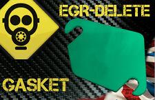 EGR Blanking Plate GASKET Ford Fiesta, Focus, C-Max TDCi, Fusion TDCi 1.4 1.6
