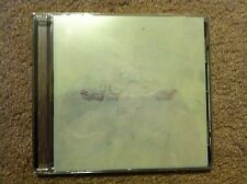 Ghastly City Sleep * by Ghastly City Sleep (CD, Oct-2007, Robotic Empire)