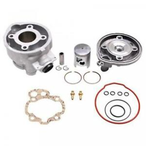 Top Engine P2R for Motorbike Aprilia 50 RS 1995 To 2005 New