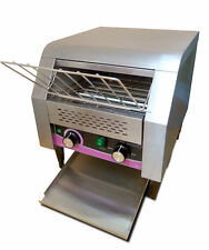 Pantheon CT1 Conveyor Toaster (Boxed New)