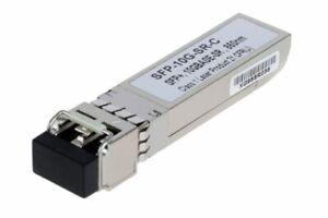 Cisco SFP-10G-SR-C 10GBASE SFP+ SR 500m MM kompatibel Transceiver