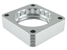AFE Silver Bullet Throttle Body Spacer For Ford Mustang 05-10 4.0L