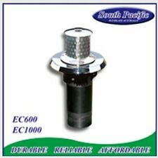 SOUTH PACIFIC Electric Capstan EC-600A,  for craypots NEW
