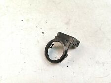 Ford Mondeo Galaxy Ignition Lock Transponder Immobilizer Ring 6E5T-15607-CA