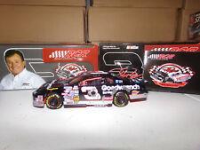 1/32 DALE EARNHARDT SR #3 GM GOODWRENCH / RACED VERSION / CRASH CAR 1997 RCR