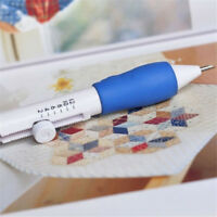 1 X Hot Sale Embroidery Needle Stitching Needle Sewing Tool