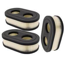 3pc Air Filter For MTD Yard Machine Murray Craftsman Troy-Bilt Walk-Behind Mower