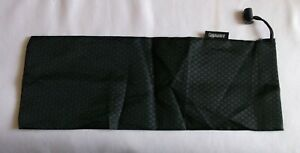 """Gigaware Carrying Case/Bag - 10"""" X 4"""""""