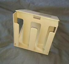 """5.25"""" Floppy disk storage box"""