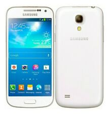 Samsung Galaxy S4 GT-I9505 5 Inch 13MP 16GB 2GB Unlocked Smartphone - White Fro…