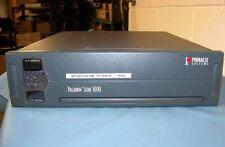 Avid Pinnacle System Palladium Store 1000 Drive Video Raid Storage Array w/drive