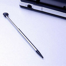 Stylus Touch Pen for viliv X70ex
