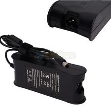 30PCS Power Supply for Dell Inspiron 1501 1525 6000 6400 Charger AC Adapter