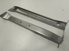 32 Ford Roadster Rumble Compartment Brace Set 1932