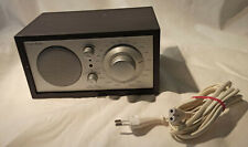 Tivoli Audio modello One by Henry Kloss Radio