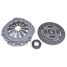 Clutch Kit Fits Piaggio Porter Daihatsu Hijet Porter Blue Print ADD63035