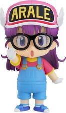 *NEW* Dr. Slump Arale-chan: Arale Norimaki Nendoroid PVC Figure by Good Smile