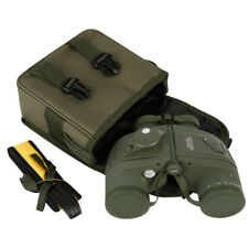 10X50 Camouflage low light level Night Vison Binoculars Waterproof BAK-4