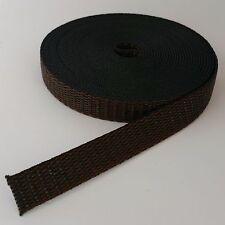 Maxi Gurtband Rolladen Band Breite 10mm - 23mm Wickler Gurtwickler Gurt Rollo