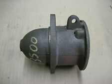 NOS New Starter Nose Cone Housing 1938 1939 1940 1941 Chevy Car Truck 216 6 cyl