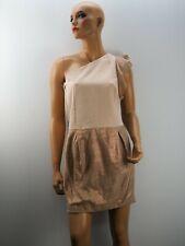 Señora señora vestido vestido de fiesta vestido nuevo chattawak Rosé tamaño 36 s 38 m 42 XL