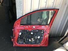 Volkswagen Golf Right Front Door Lock Mech GEN 6 12/1008-03/2013
