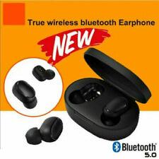 Per Xiaomi Redmi TWS Airdots Cuffie Bluetooth 5.0 Cuffie 5D auricolari stereo IN