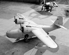 8x10 Print Navy Aircraft NACA-103 Float Plane #AIR