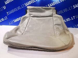 SAAB 9-3 YS3F Front Right Seat cover 12793775 2005 12092530