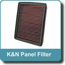 33-2304 K&N Performace Air Filter For Chrysler 300C 3.0 V6 Diesel 2005 - 2010