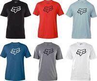 Fox Racing Legacy Fox Head T-Shirt  - Mens Tee