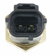 TX130 Engine Cylinder Head Temperature Sensor