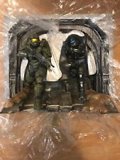 Halo 5 Guardians Limited Collector's Edition (2015) STATUE ONLY