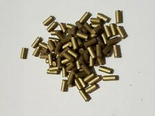 Lot of 50 pcs lighter flints replacement for fluid/gas lighters, Ships from USA