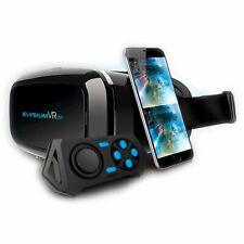 GOCLEVER VR ELYSIUM PLUS HEADSET