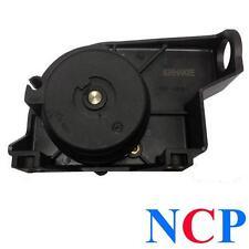 SUZUKI GRAND VITARA 2.0 HDI Throttle Position Sensor 15980-67G00 15980-73j00 XL7
