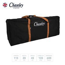 Extra Large Holdall weekend Travel Bag Sports Kit Storage