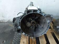 Volvo C30 Gearboxes & Gearbox Parts for sale | eBay
