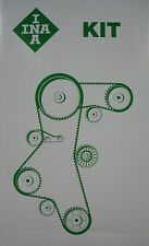 INA Original Zahnriemensatz Opel Astra ua. Bj.90-02 530004910