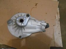 HONDA GL1000 GL 1000 GOLDWING Gold Wing 1979 rear differential final drive