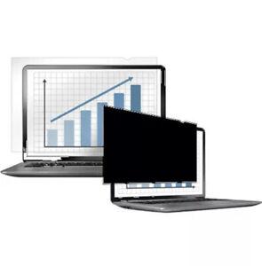 "Fellowes PrivaScreen 61 cm (24"") Frameless display privacy filter - 4801601 - 24"